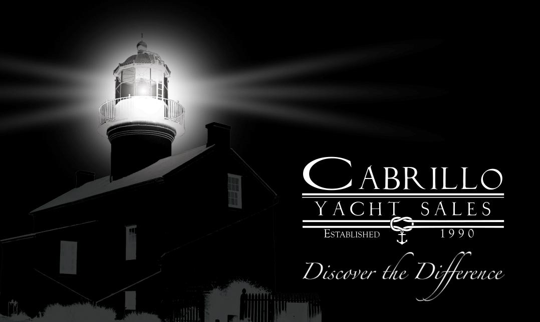 cabrilloyachtsales.com logo